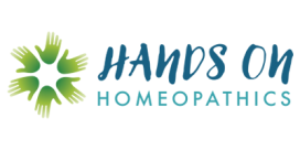 Hands On Homeopathics